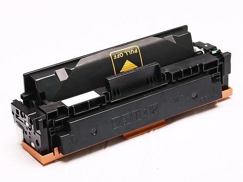 412X Compatibel Toner voor HP 412X HP M452 M477 (Geel)