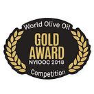 GOLD-AWARD-NYIOOC.jpg