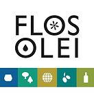 FLOS%20OLEI%201_edited.jpg