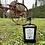 Thumbnail: 🌎🌍 2020 ELLEIVÆ Biologico EVOO. 8 (eight) bottles. IGP Toscano.