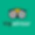 Tripadviser Logo.png