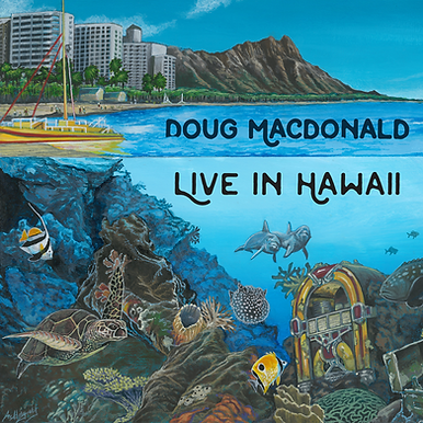 Doug MacDonald-Live In Hawaii.png