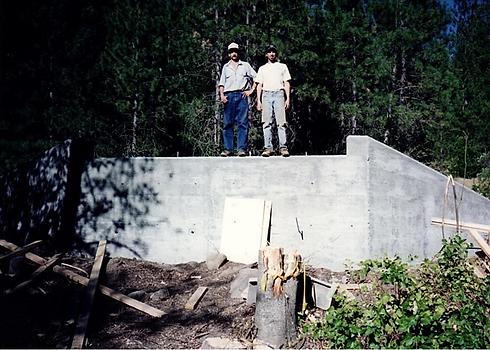 Big Chico Creek Bridge 1994.png