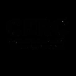 CERC - vertical - black.png