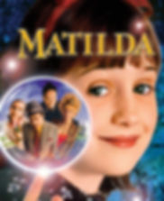 Matilda 2.jpg