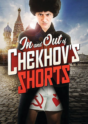 In and out of Chekov's Shorts.jpg