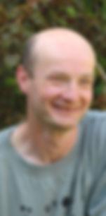 Peter Windridge-Smith.jpg