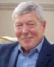 alan johnson - brochure pic.jpg