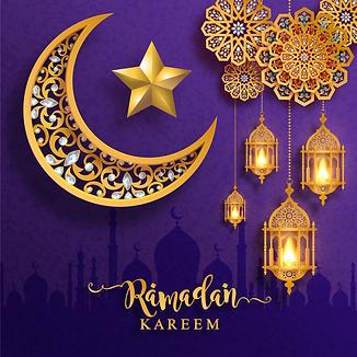 Ramadan Kareem.png