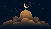 Eid Mubarak1.png