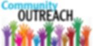 Community-Outreach-Logo.jpg