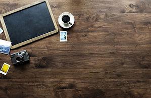 wood-3182655_960_720.jpg