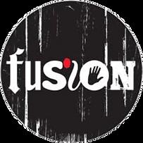 Fusion Logo 2.0.png