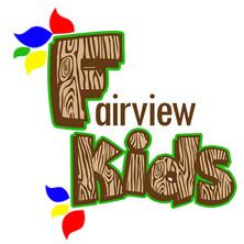 Fairview kids logo final.jpg