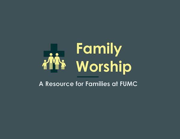 Family Worship.jpg