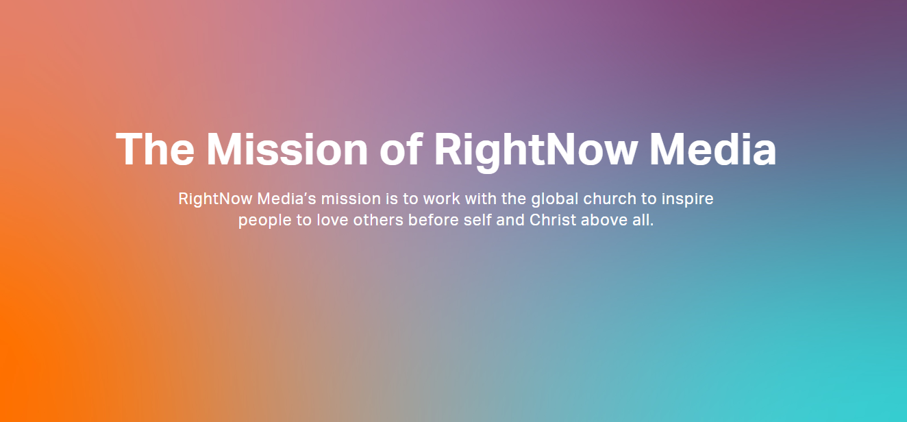 RightNow Media 2020_Mission.png