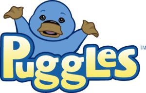 puggles-300x191.png