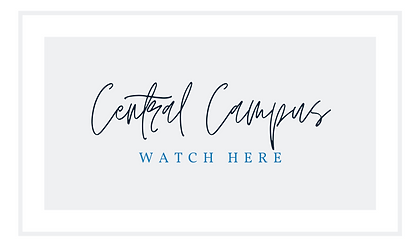 central Campus Watch now.png