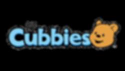 awana-cubbies.png