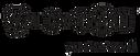 Logo_Yucatan.png