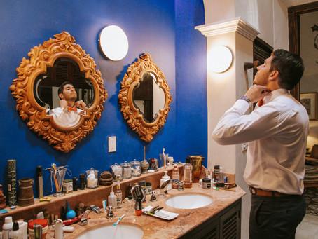 Tips de belleza pre-boda que no puedes ignorar
