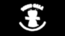 Logo blanco .png