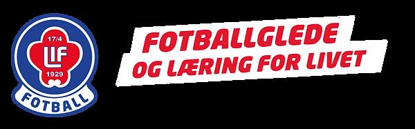 Lørenskog Idrettsforening.png