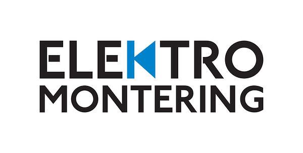 resize_elektro-montering_ny_logo_liten_s