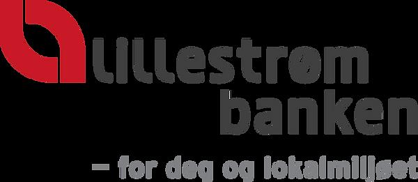 lillestrombanken-logo-payoff-farge@2x.pn