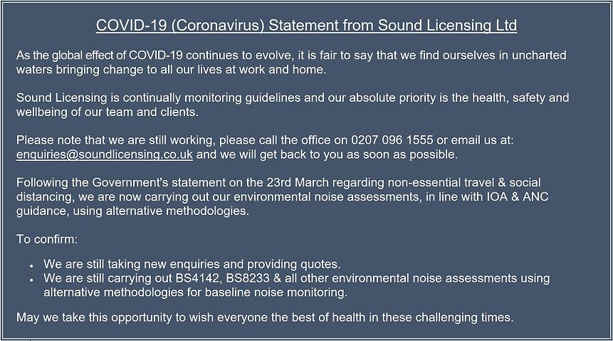 COVID-19 Web Site Statement 3.JPG