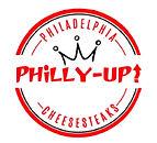 Philly Up Logo.JPG
