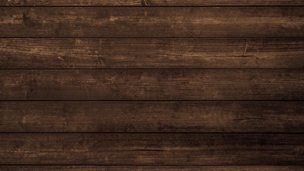 Background_Texture #3 _ Wilson Co. Oktob
