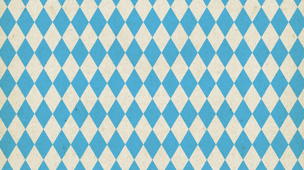 Background_Texture #1 _ Wilson Co. Oktoberfest.png
