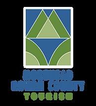 MRTC_logo-suite_primary-color.png