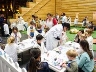 SciencePlay-Kids-The-Science-of-Tails-52