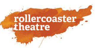 Rollercoaster logo.jpg