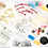 Thumbnail: Recycler's Tinker Kit!