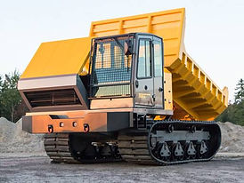 RT14-crawler-carrier-tilt-hood30.jpg