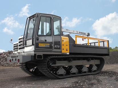 terramac-rt9-rubber-track-crawler-carrie