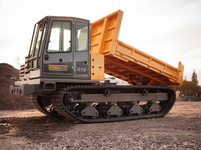 Terramac-RT9-Dump-Bed-Carrier53.jpg