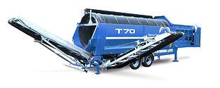 T70-TrommelScreen-featured.jpg