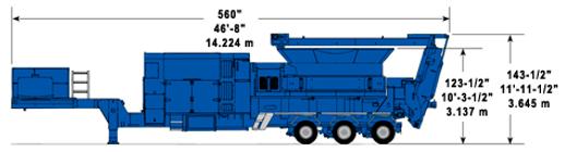 4012F_specs.png