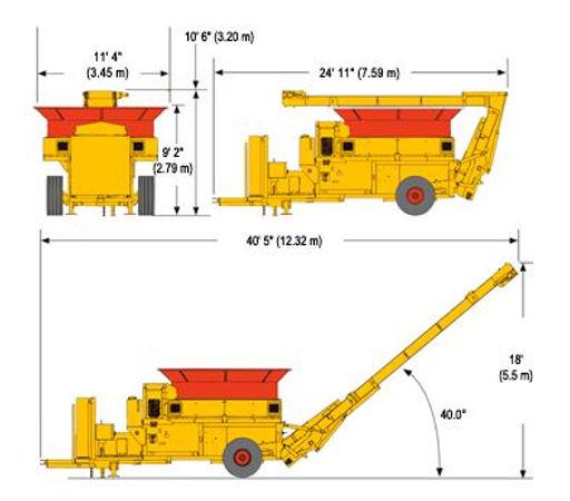 H1130E_dim.JPG