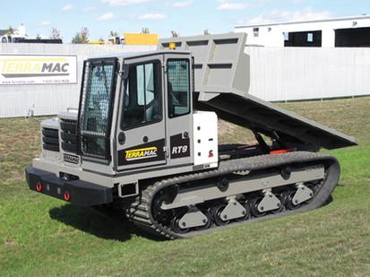 terramac-rt9-crawler-carrier-flatbed-rai