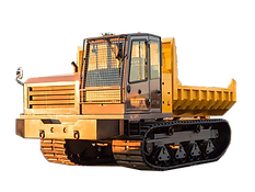 RT14-crawler-carrier-side-view28.png
