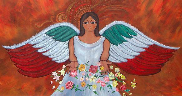 angel-crop_edited.jpg