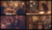 10 studio (after) 2.jpg