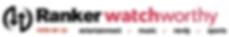 Rankers Logo.tiff