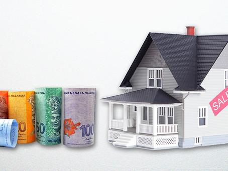 Tawarruq and Musharakah Mutanaqisah Home Financing in Malaysia
