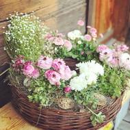 arrangement_floral_printemps.jpg